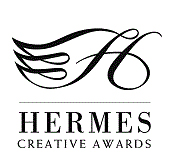Hermes Creative Award